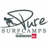 Puresurfcamps