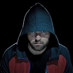 Profile picture for Mariusz_eS