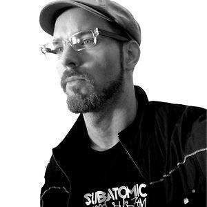 Profile picture for Subatomic Sound