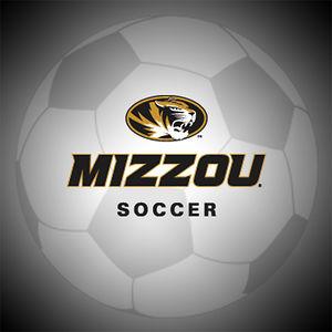 Profile picture for Mizzou Soccer