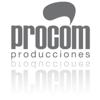 procomproducciones