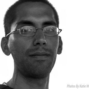 Profile picture for Julio Moreno