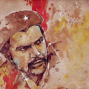 Profile picture for Che