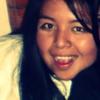 Belen Leonor