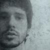Douglas Siqueira