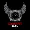 CrossFit 1440