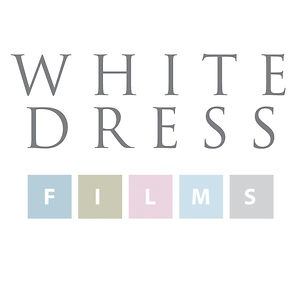 Profile picture for White Dress Films