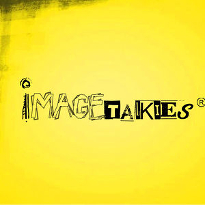 Profile picture for ImageTalkies