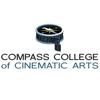 CompassCollegeofCinematicArts
