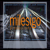 Milesigo Productions