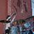 Drumstruck
