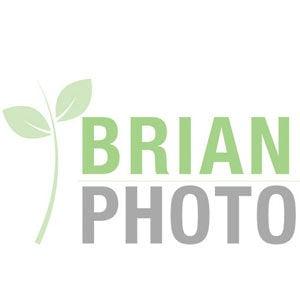 Profile picture for Brian Bishop