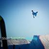 Stian Svendsen Jib Blog