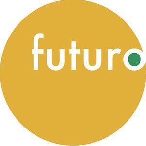 Profile picture for The Futuro Media Group