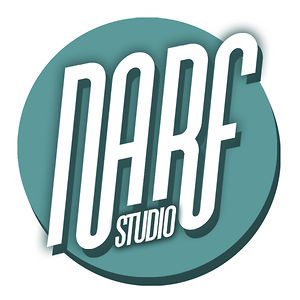 Profile picture for Narf Studio