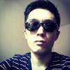John Youlen Sung