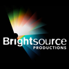 BrightSource Productions