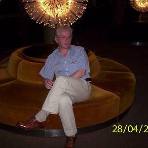 Profile picture for Darko Kolar