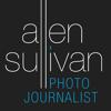 Allen Sullivan