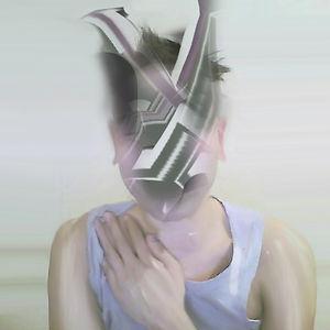 Profile picture for andrushakremov