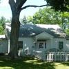 Woodstock Library