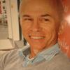 Ron Hagell