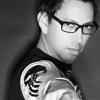 Ricardo Tellez Giron