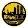 BCN Rollers