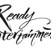 readymodel