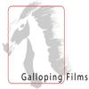 Galloping Films