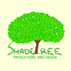 ShadeTree Productions and Design