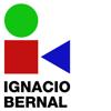 Ignacio Bernal