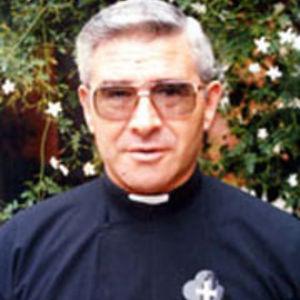 Profile picture for Jose Gracia