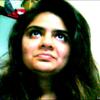 Riddhi kachhela