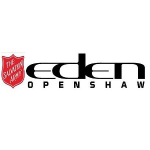 Profile picture for Eden Openshaw