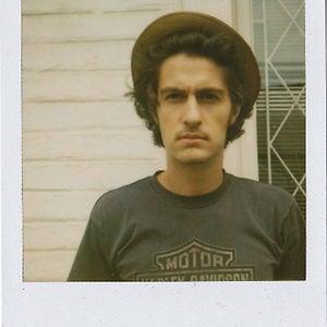 Profile picture for Lex Trickett