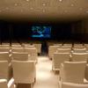 Ascona Film Festival