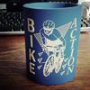 BMXfeed