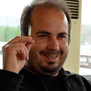 Profile picture for José Artur Matos