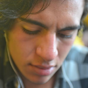 Profile picture for Andres Jara