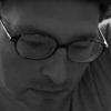 Michael Stahlberg