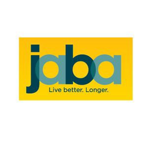 Profile picture for JABA