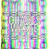 Chase Porter