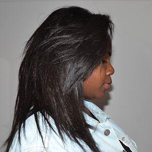 Profile picture for Miriam Jordão