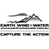 Earth Wind and Water