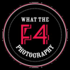 What The F4 Photography