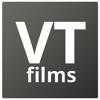 Vaughn Thomas Films