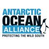 Antarctic Ocean Alliance