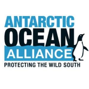 Profile picture for Antarctic Ocean Alliance