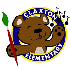Profile picture for Claxton Elementary